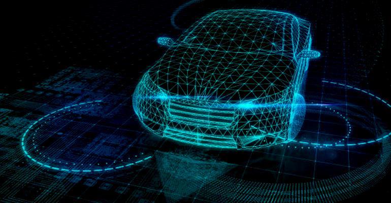 3D датчики на основе эффекта Холла с подавлением магнитного поля рассеяния способно изменить подход к автономным автомобилям