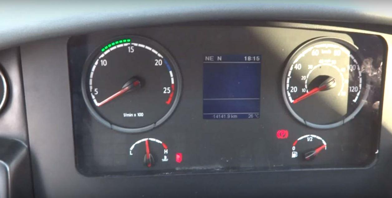 Аппаратное и программное обеспечение Что важнее в современном автомобиле.