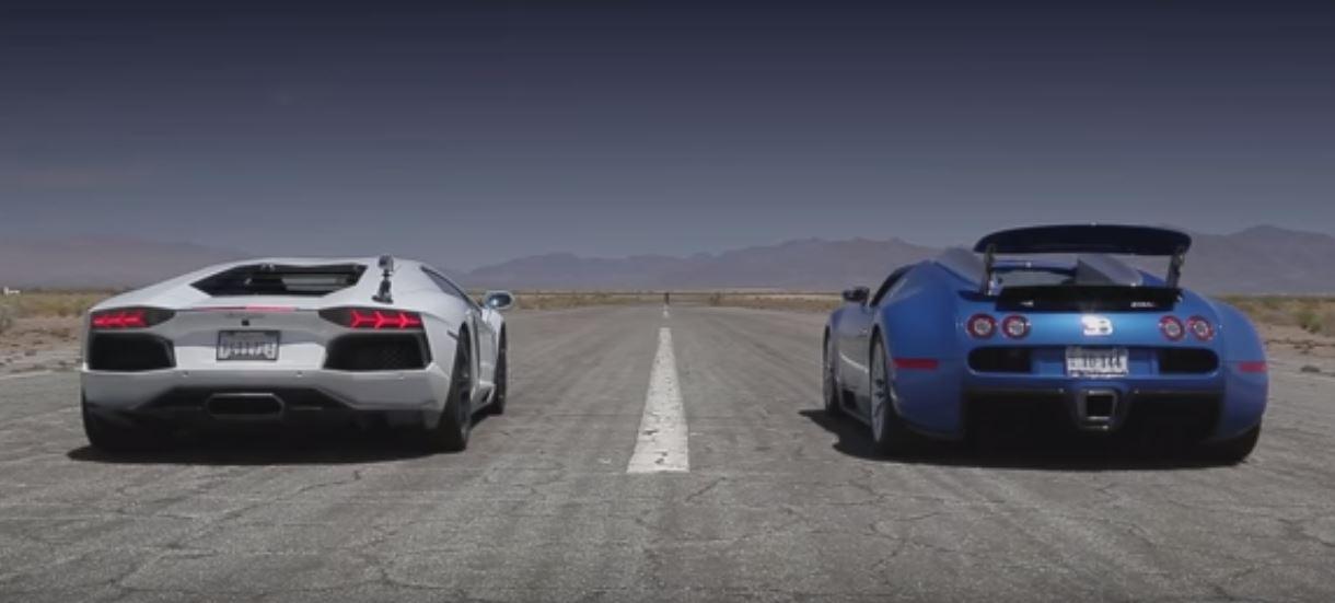 Эволюция электрических систем автомобилей