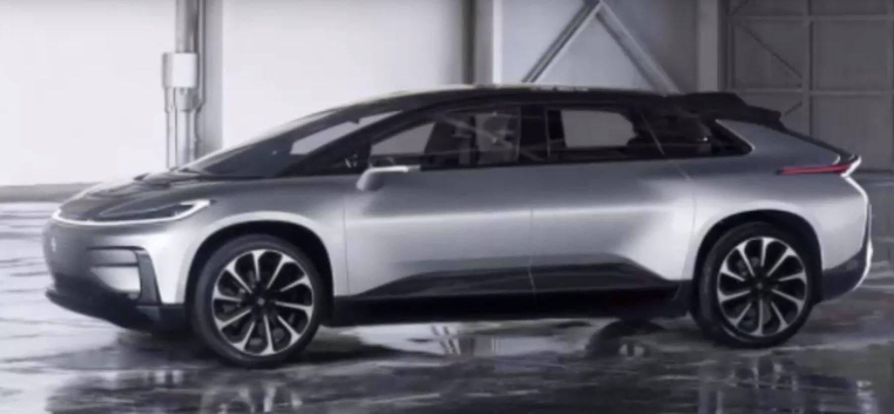 Масштабное производство электромобилей требует надежных и дешевых тяговых аккумуляторных батарей