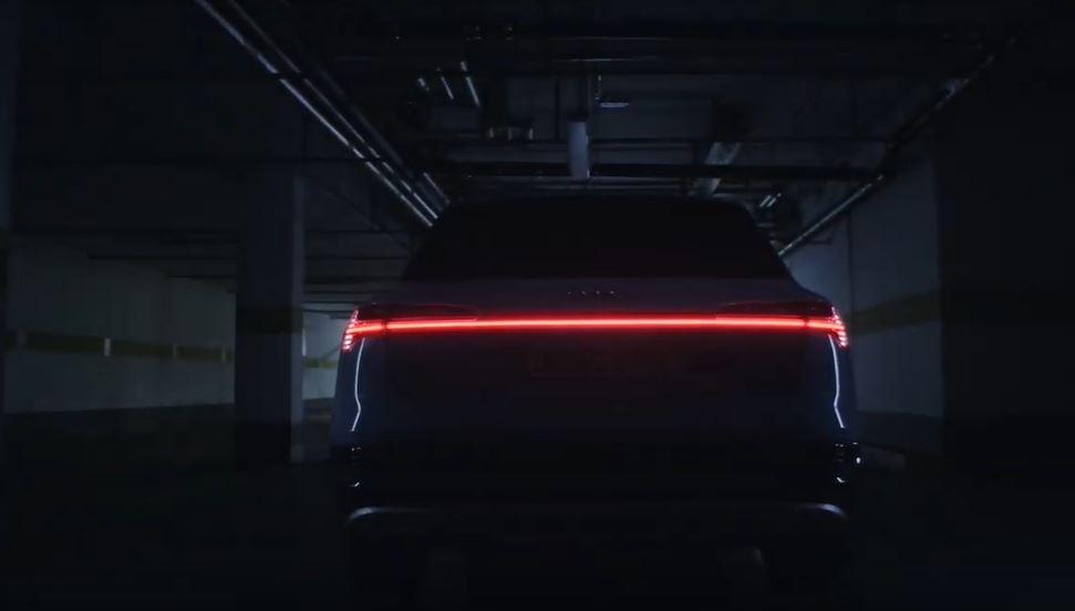 Aeva стартап который снижает стоимость производства датчиков для автономных автомобилей