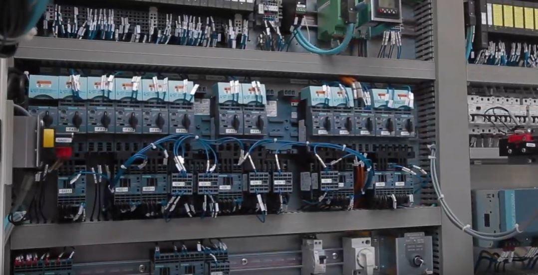 Новая гибридная трансмиссия сможет значительно удешевить гибридные электромобили