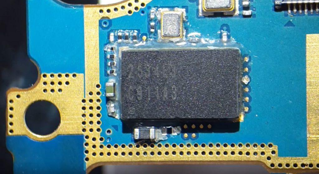 Qualcomm пытается захватить рынок автомобильных микросхем Wi-Fi и Bluetooth