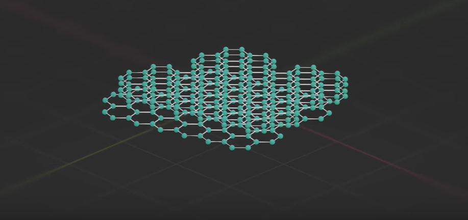 Кремний-углеродные аноды способны защищать литий-ионный аккумулятор от разрушений в процессе заряда разряда