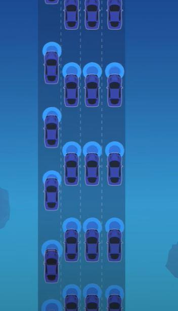 Новый модуль V2X создает новый прорыв в области умных городов и подключенных автомобилей