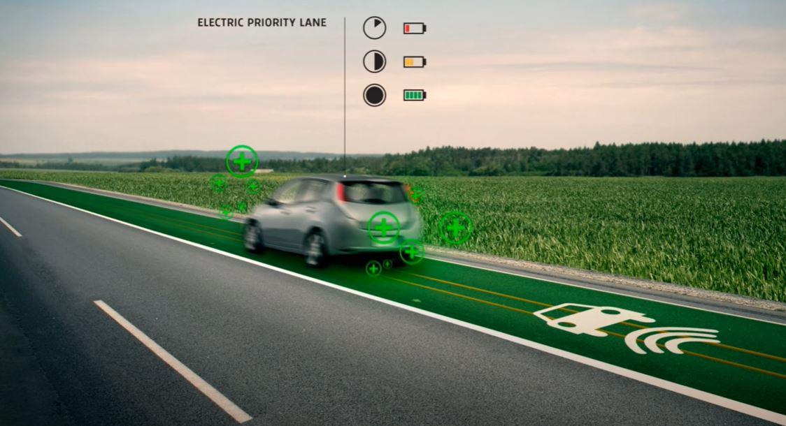 Умные дороги или смарт магистрали это будущее автомобилестроения. Насколько это хорошо и надежно?