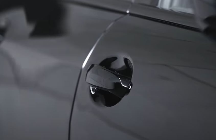 Беспроводные технологии настолько плотно вошли в нашу жизнь, что уже никого не удивить возможностью бесконтактного доступа в автомобиль