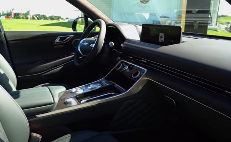 Платформа DRIVE IVI изменит подход к современному автомобилестроению